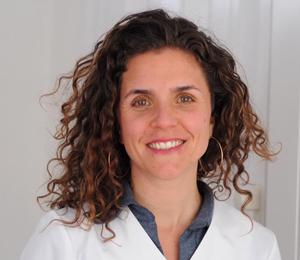 Anita Vidaurre